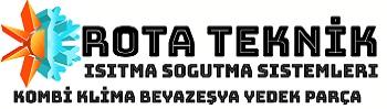 ROTA TEKNİK